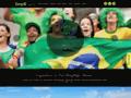 Details : Brazil.com