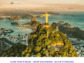 Voir la fiche détaillée : Brazil Ecotour Agence de voyage au Brésil