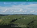 Brazilforest, empreinte carbone