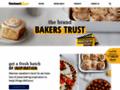 Details : Fleischmann's Yeast Breadworld