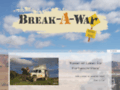 break-a-way.net