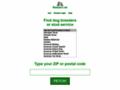 Details : Professional Dog Networks