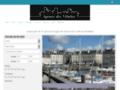Détails : Bretagne Transactions