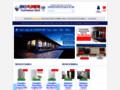 Détails : Tout l'équipement du plombier chauffagiste à prix discoun