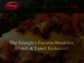 Brigs Restaurants