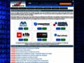 Détails : Broker CFD - Trading de la Bourse ligne