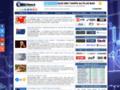 Détails : Broker Forex - Apprendre le trading en ligne