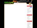 Reggae Tabs : partitions guitare et basse de reggae