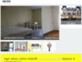 Détails : Agence Immobiliere Brun Esteve