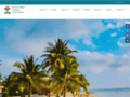 Details : Belize Tourism Industry Association