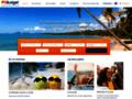 Bienvenue sur le site de BUDGET