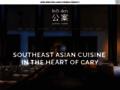 Buku Global Street Food