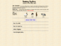 Details : Bunny Bytes: Outfitters of the Urban Rabbit