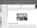 Détails : Bureau Entreprise, comment faire évoluer son entreprise ?