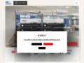 Détails : BURO Club, la solution d'hébergement des entreprises