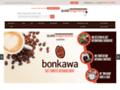 Buroespresso - Café, Thé, Chocolat