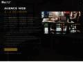 Voir la fiche détaillée : Création site internet Réunion, référencement site internet Réunion