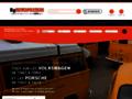 Détails : Vente en ligne de pièces détachées pour combi Volkswagen