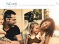 corefi - assurance risque aggravé de santé