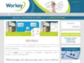 Détails : business process solution