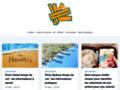 Détails : C Mes Vacances : un blog pour réussir vos vacances