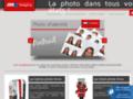 Voir la fiche détaillée : Arno Imaging automates photos