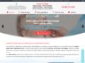 Détails : Infirmiers à domicile à Marienthal