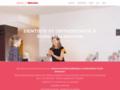 Voir la fiche détaillée : Orthodontiste Garches - Cabinet 21 Libération