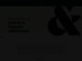 Détails : Droit des marques, annulation de marque, Cabinet d'avocats Vanessa Bouchara