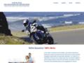 Détails : Assurances et crédit auto-moto