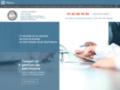Voir la fiche détaillée : Cabinet juridique d'Occitanie, notaire à Toulouse