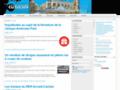 Détails : Actualité de la ville de Cachan