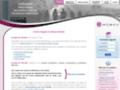 Détails : Domiciliation d'adresse, centre d'appel, téléprospection