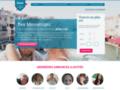 Détails : Site de rencontre Yes Messenger