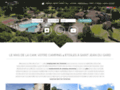Voir la fiche détaillée : Le camping de Saint Jean du Gard