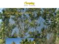 Voir la fiche détaillée : Camping Saint Cyprien