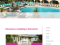 Voir la fiche détaillée : Vacances à Barcares