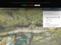 Voir la fiche détaillée : Camping des Randonneurs - Camping Pyrénées-Orientales (66)