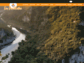 Voir la fiche détaillée : Camping les Paillotes en Ardèche
