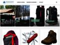 Détails : Annuaire des campings