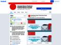 Details : Canada Dance Festival