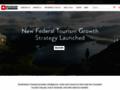 Details : Canadian Tourism Commission