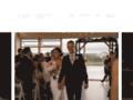 Voir la fiche détaillée : C&Y Photography | Vancouver Wedding Photographer