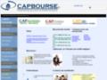 Détails : CapBourse