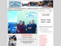 Capital Auto Repair and Service (FEATURED)