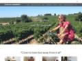 Détails : Carcassonne-vacances