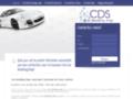 Voir la fiche détaillée : Produit lavage auto Liège