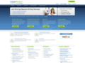 Details : Careerperfect.com