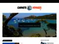 Carnets-Voyages - Carnets de voyages autour du monde