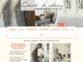 Détails : CARRÉ D'IDÉES - Agence de décoration